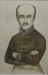 Bezerédj István, iskolánk névadója